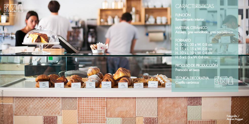01_La-costilla-baldosa cerámica _Pave Cafe_Ceramica a mano alzada