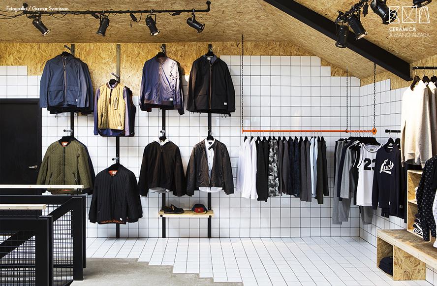 07-Suit-tienda-detalles cerámicos-ceramica a mano alzada