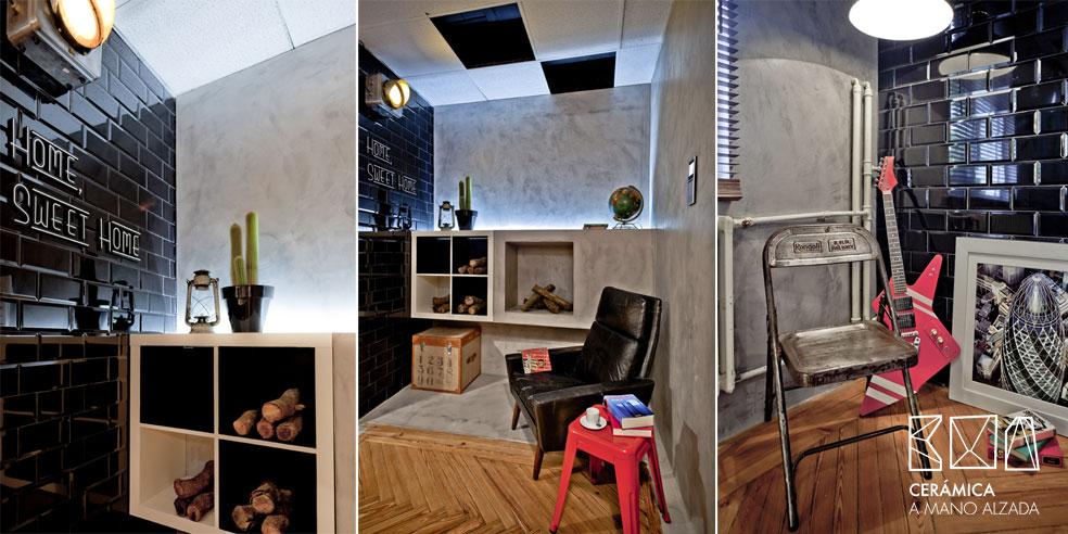 01-azulejo-tipo-metro_Egue y seta_ceramica a mano alzada