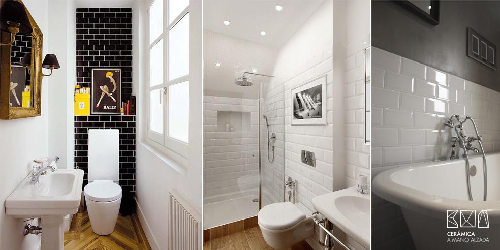 04-azulejo-metro-baño-ceramica a mano alzada