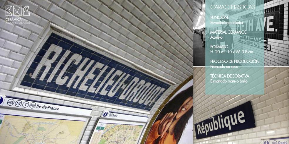 07-azulejo-metro-ceramica a mano alzada