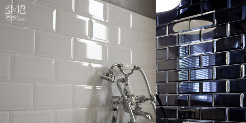 08-azulejo-metro-ceramica a mano alzada