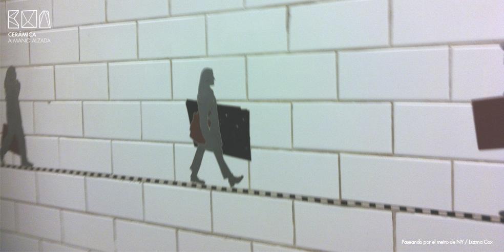 09-azulejo-metro-luzma-Cox ceramica a mano alzada