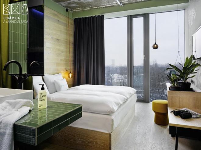 05-Hotel-Bikini_Berlin_Cerámica a mano alzada