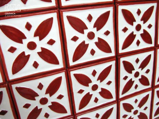 02-Azulejo-Mark-and-Spencer_ceramica a mano alzada