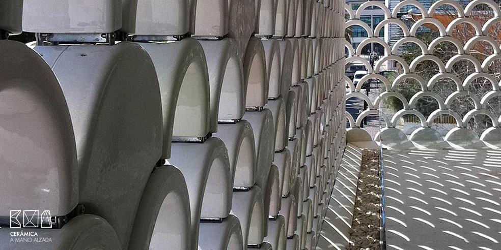 01-celosias-ceramicas-Oceanarioa lisboa-ceramica a mano alzada