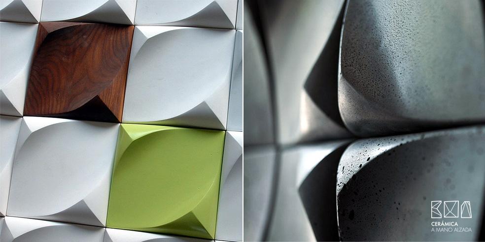 01-Dune-urbanproduct-cerámica a mano alzada