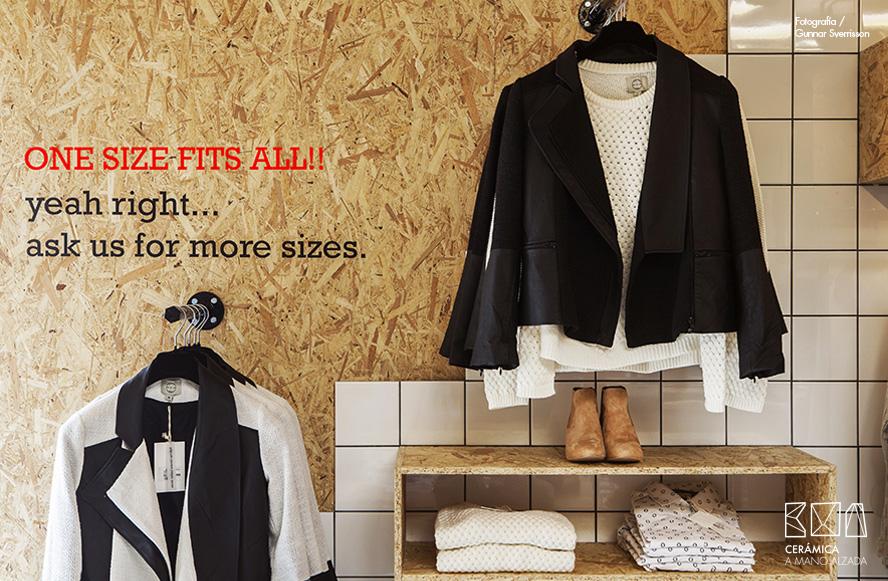 04-Suit-tienda-detalles cerámicos-ceramica a mano alzada